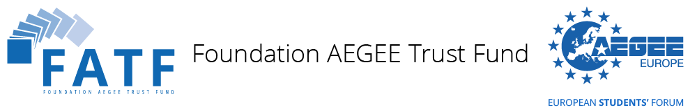 Foundation AEGEE Trust Fund